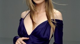 Ellen Pompeo Best Wallpaper