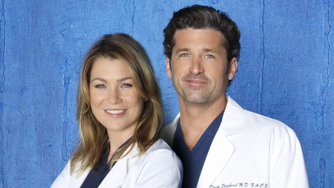 Ellen Pompeo wallpapers high quality