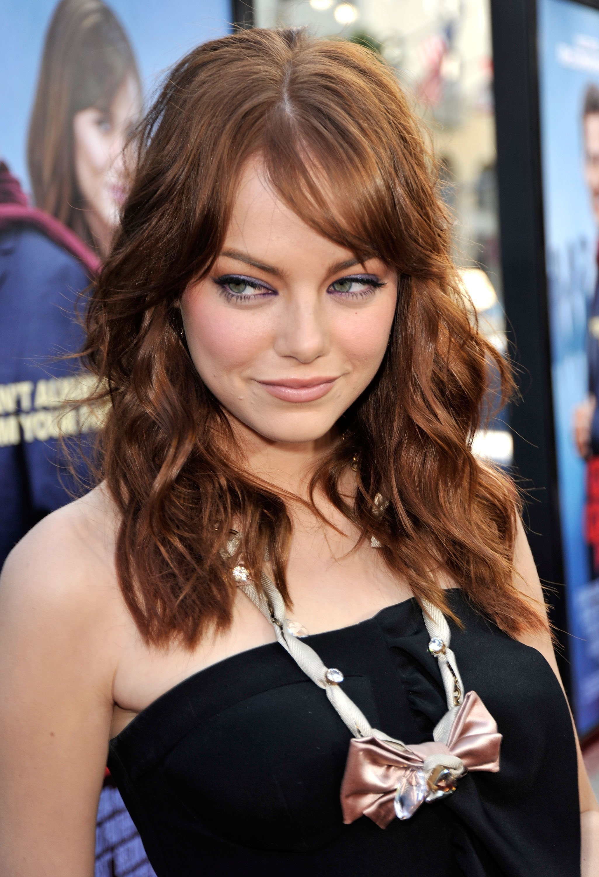 emma stone wallpapers high quality