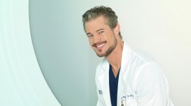 Eric Dane Best Wallpaper
