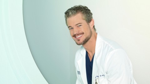 Eric Dane wallpapers high quality