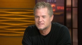 Eric Dane High Quality Wallpaper
