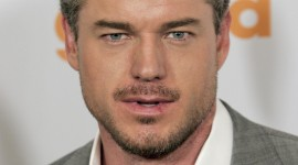 Eric Dane Wallpaper For Desktop