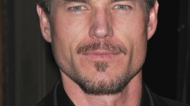 Eric Dane Wallpaper Free