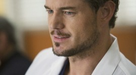 Eric Dane Wallpaper Gallery
