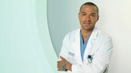 Grey's Anatomy Best Wallpaper