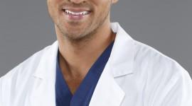 Grey's Anatomy Wallpaper Free