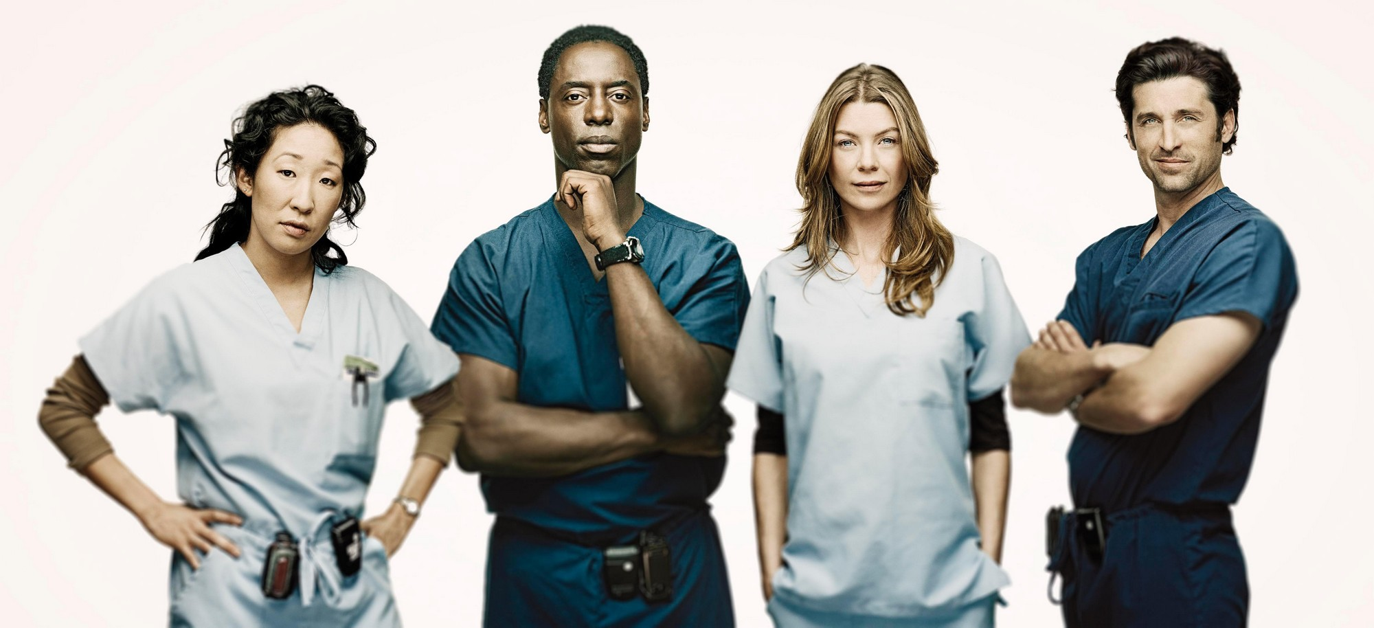 grey 39 s anatomy wallpapers high quality download free
