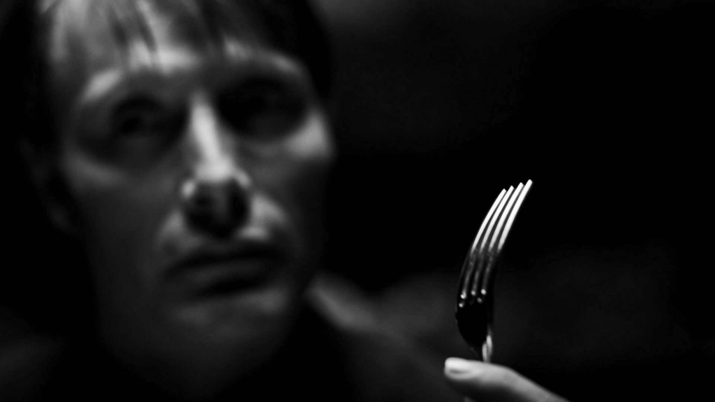 Hannibal wallpapers HD