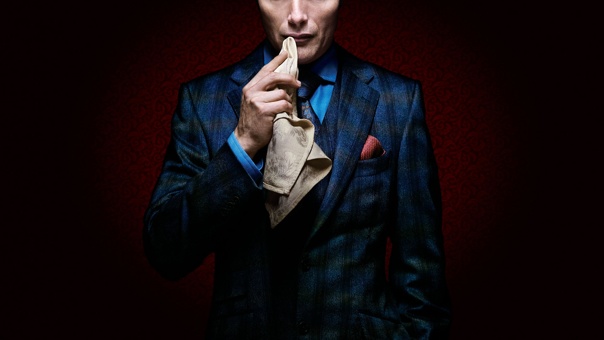 hannibal wallpapers high quality download free