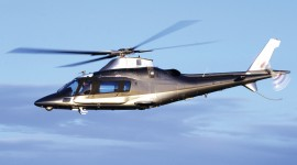 Helicopters Desktop Wallpaper Free