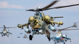 Helicopters Photo Download