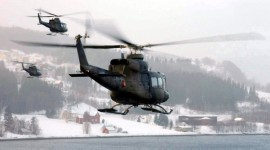 Helicopters Wallpaper Gallery