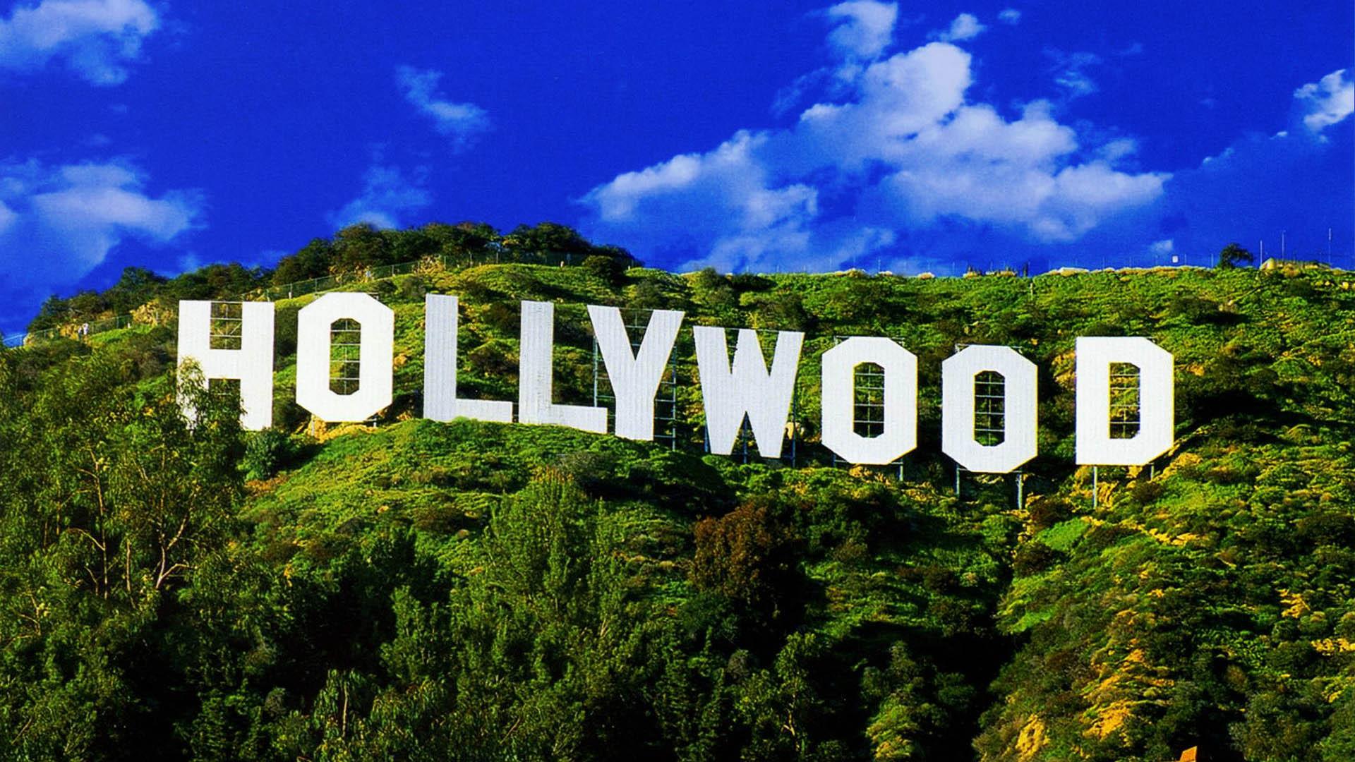 Hollywood free bdsm photo 19