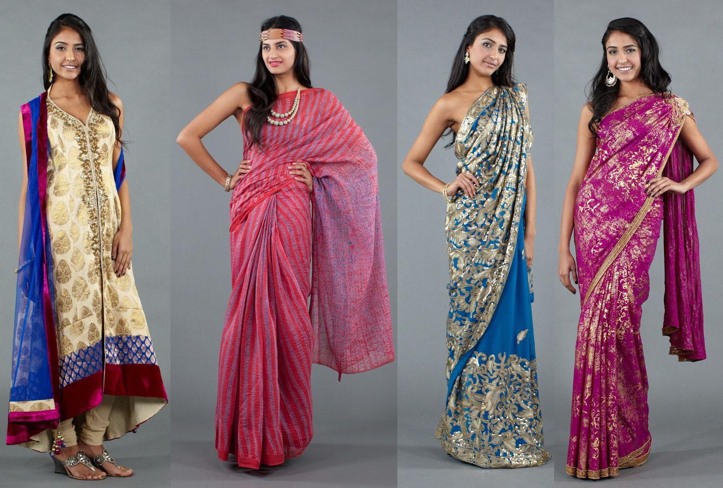 Fashion indian world wallpaper catalog photo