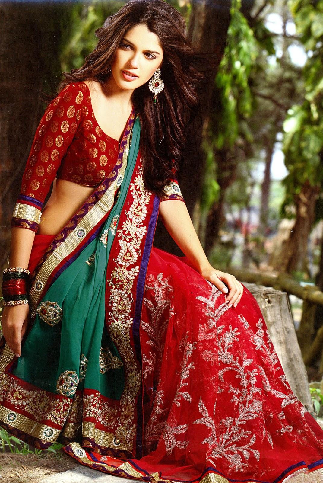 to wear - Fashion indian world wallpaper video