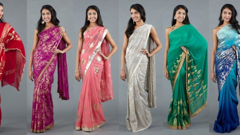 Indian Clothing wallpapers high quality