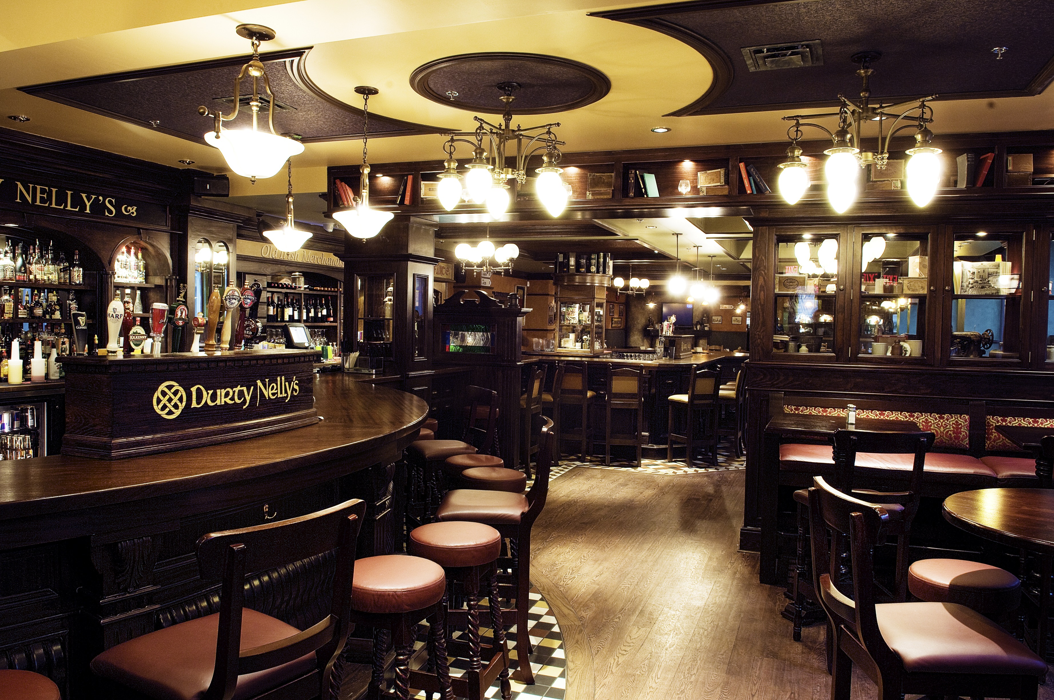 irish bar wallpapers high quality download free. Black Bedroom Furniture Sets. Home Design Ideas