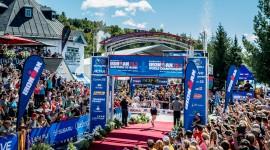 Ironman World Championship Best Wallpaper