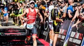 Ironman World Championship Desktop Wallpaper