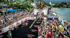 Ironman World Championship Desktop Wallpaper HQ