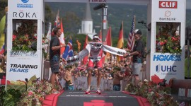 Ironman World Championship Wallpaper Download Free