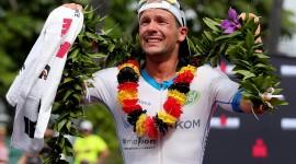 Ironman World Championship Wallpaper HD
