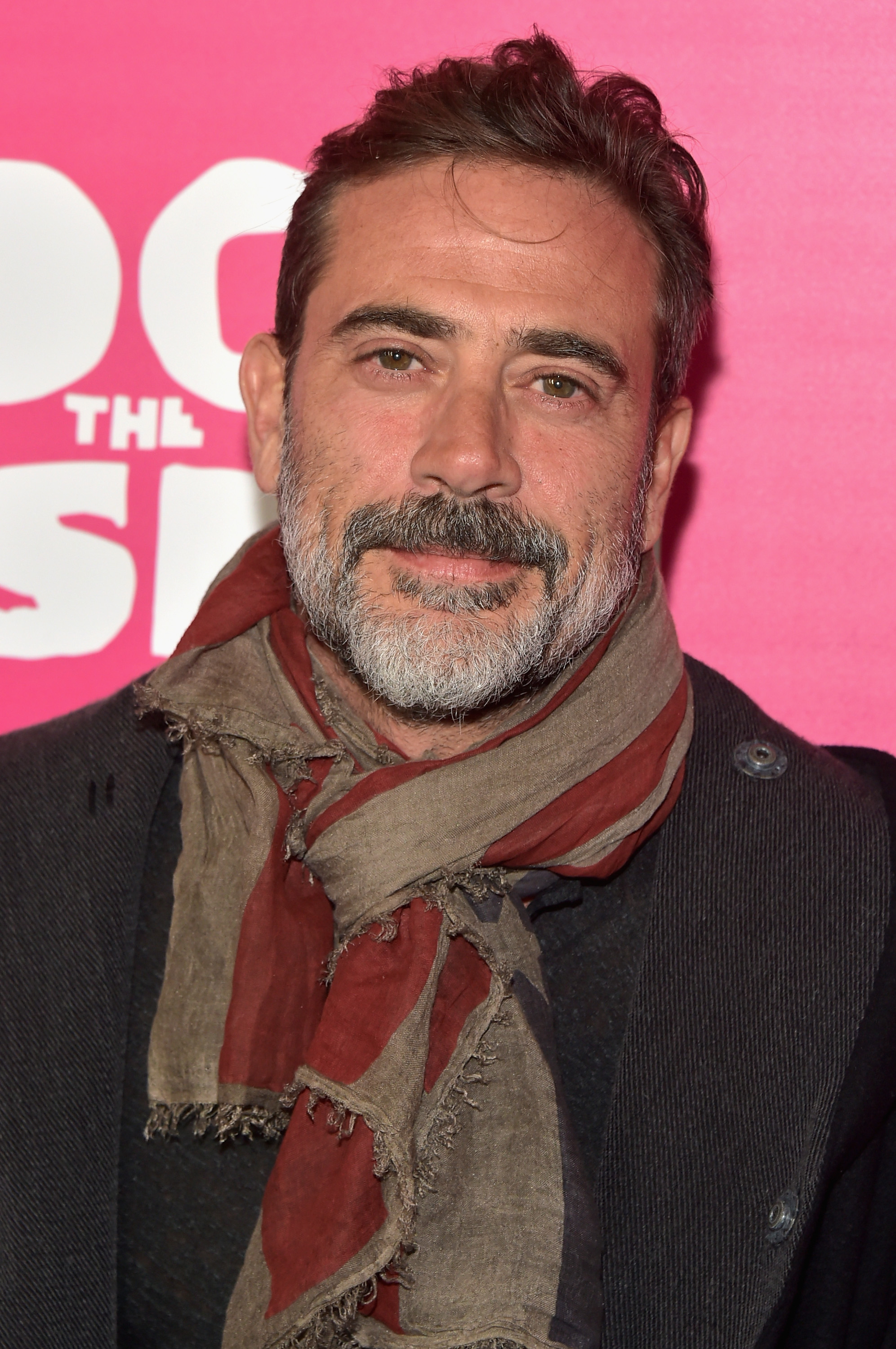 Jeffrey dean morgan wallpapers high quality download free for The morgan