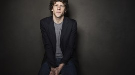 Jesse Adam Eisenberg Best Wallpaper