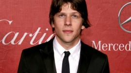 Jesse Adam Eisenberg Wallpaper