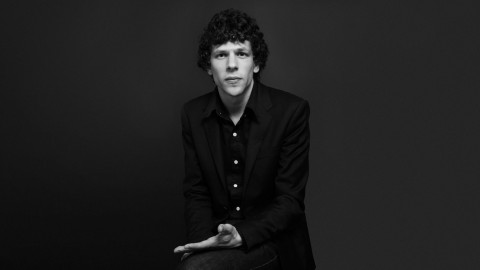 Jesse Adam Eisenberg wallpapers high quality