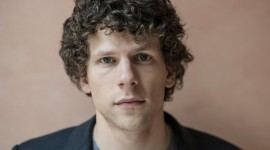 Jesse Adam Eisenberg Wallpaper Gallery