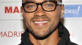 Jesse Williams Wallpaper For IPhone