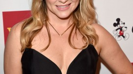 Jessica Capshaw Wallpaper Gallery