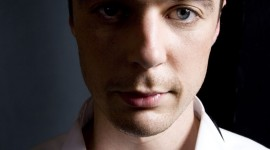 Jim Parsons Wallpaper For Mobile