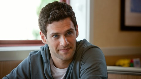 Justin Bartha wallpapers high quality