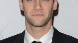 Justin Bartha Wallpaper HQ