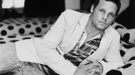 Justin Chambers High Quality Wallpaper