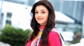 Kajal Aggarwal Best Wallpaper