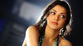 Kajal Aggarwal Wallpaper Gallery