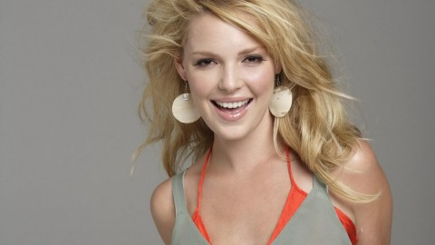 Katherine Heigl wallpapers high quality