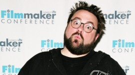Kevin Smith Best Wallpaper