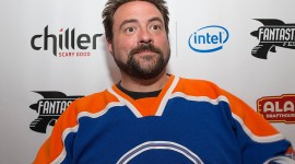 Kevin Smith Desktop Wallpaper For PC