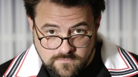 Kevin Smith Desktop Wallpaper Free