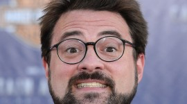 Kevin Smith High Quality Wallpaper