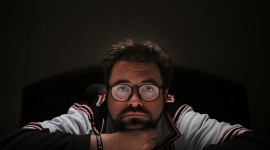 Kevin Smith Wallpaper HQ