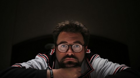 Kevin Smith wallpapers high quality