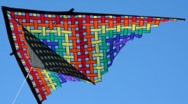 Kites Wallpaper Gallery