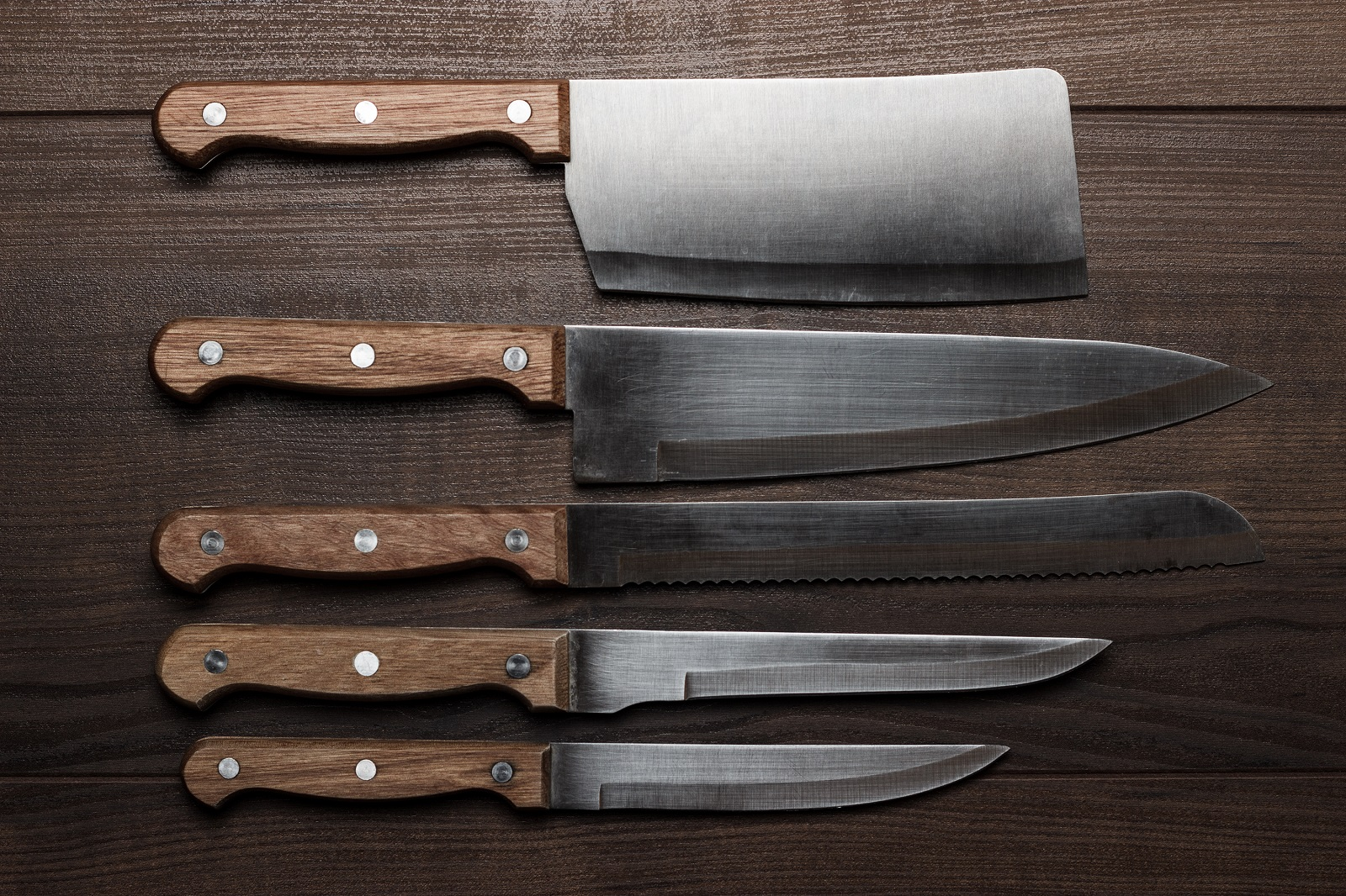 Knives Wallpapers High Quality Download Free