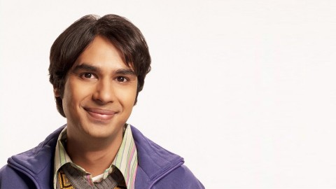 Kunal Nayyar wallpapers high quality